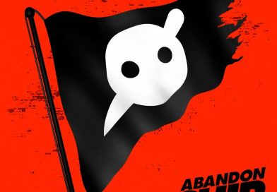 Knife Party – Abandon Ship | Album Review