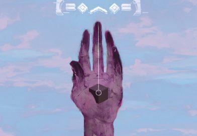 Porter Robinson – Worlds | Album Review