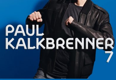 Best of Paul Kalkbrenner – 7