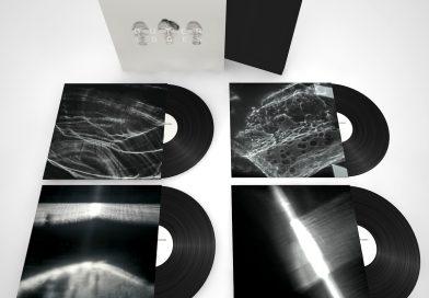 Noisia – Outer Edges | Album Review
