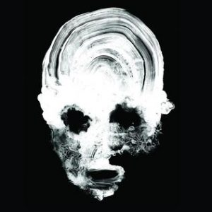 Daughters - You Won't Get What You Want, Album Cover